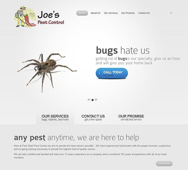 Pest Control Site2